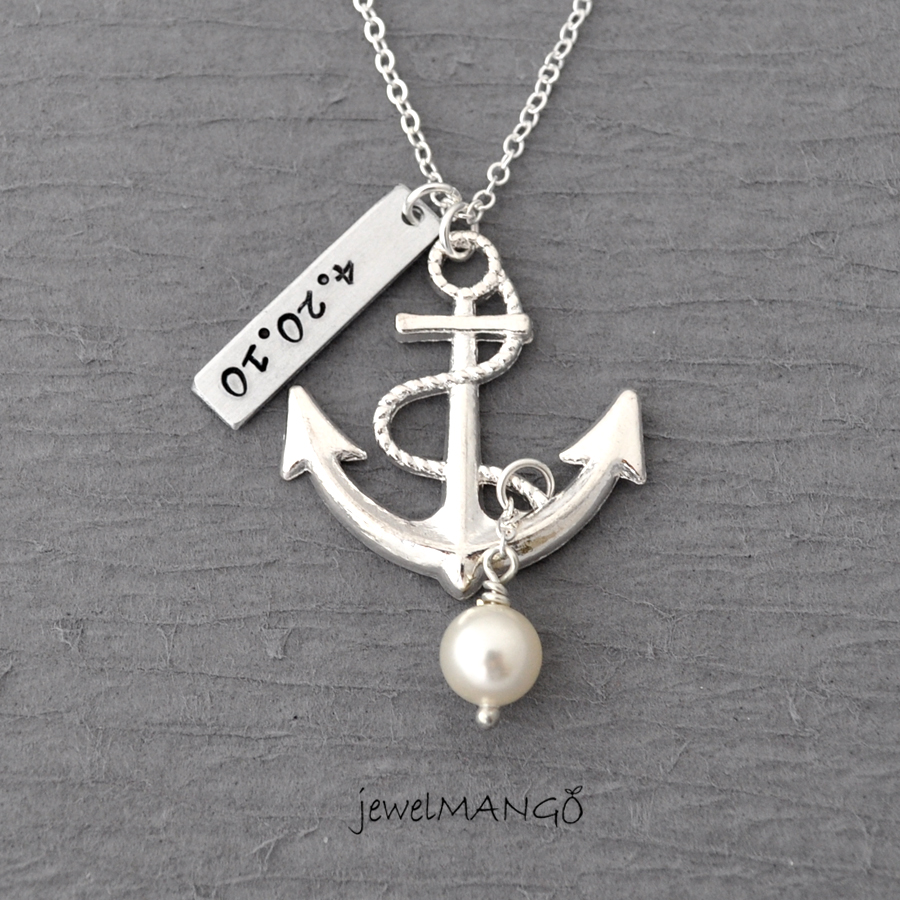 products necklace sterling chain product pendant jewelry the image jewelrypalace anniversary silver genuine with amethys include not